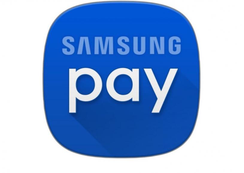Sicoob é novo parceiro do Samsung Pay no Brasil