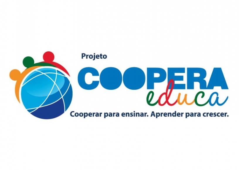 Coopera Educa