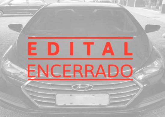 Veículo Hyundai HB20S