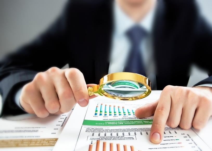 A hora e a vez do cooperativismo financeiro, por Ênio Meinen