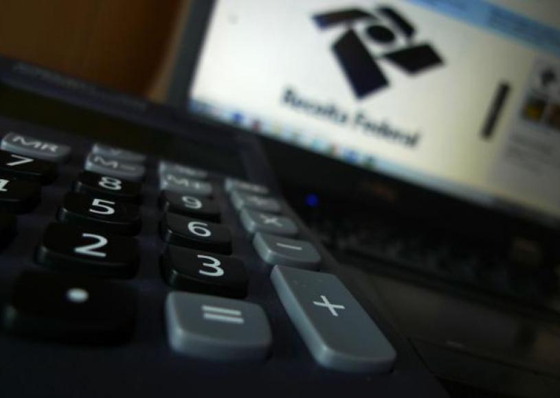 Imposto de Renda 2018: como conferir o valor da restituição