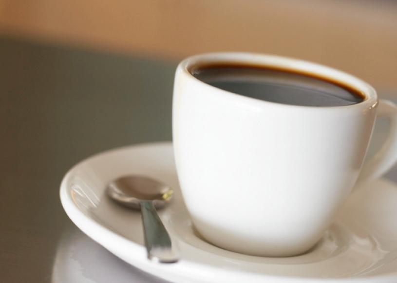 Consumo de cafés especiais ajudou a impulsionar crescimento de 4,8% no Brasil
