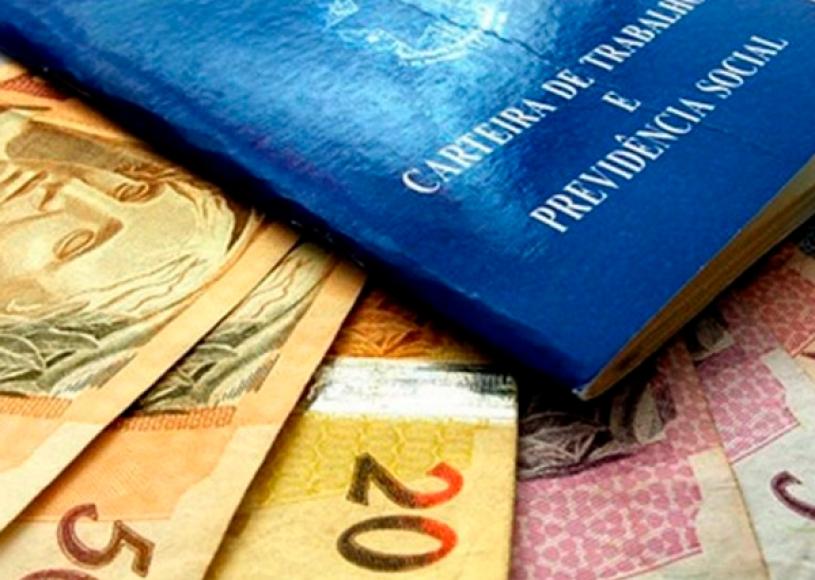 Governo divulga calendário de saques do FGTS para 2020