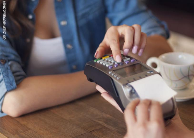 Maquininhas de cartão: qual a opção cooperativa disponível no mercado?