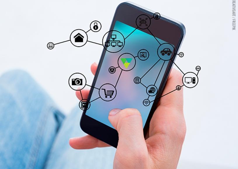 Com maior atuação digital, Sicoob registra grande crescimento de cooperados