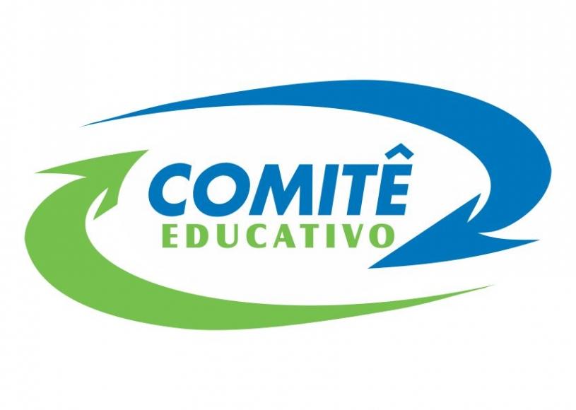 Comitê Educativo