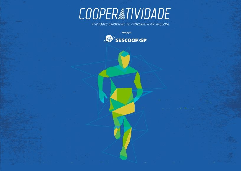 Programa Cooperatividade – Corrida 6k